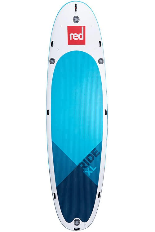 red paddle ride xl 2020