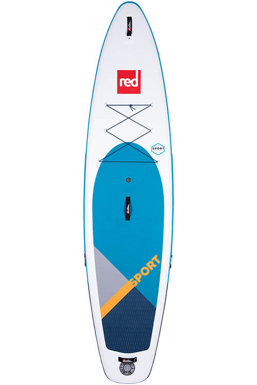 red paddle co sport 11'3 2020