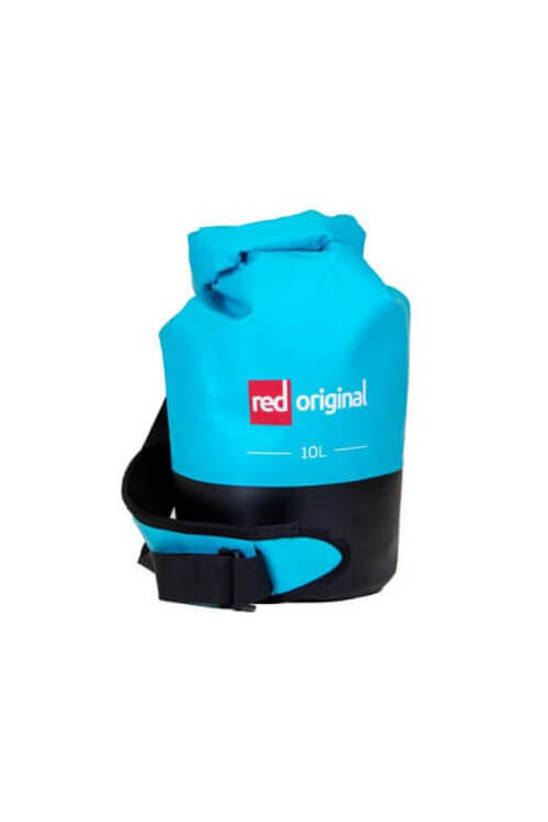 red paddle original dry back blue
