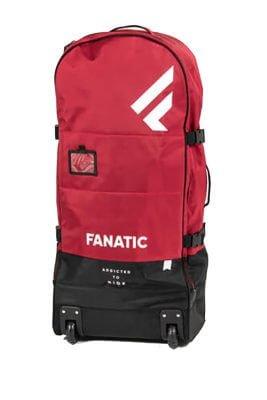 fanatic premium backpack