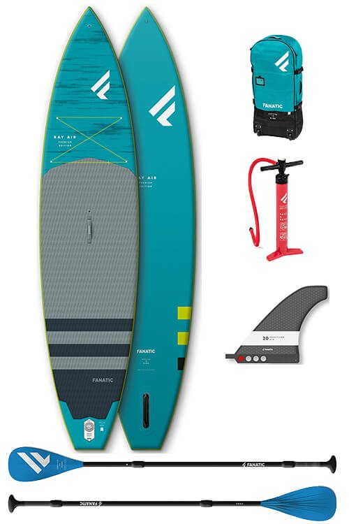 fanatic-ray-air-premium-12'6
