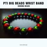 pti-big-beeds-wrist-band