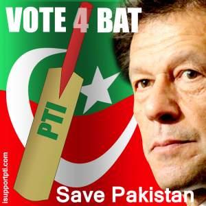 vote4bat