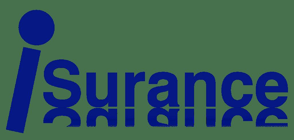 iSurance Logo