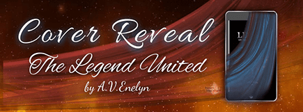 The Legend – United di A. & V. Enelyn