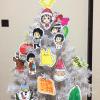 人生最高のクリスマスツリー
