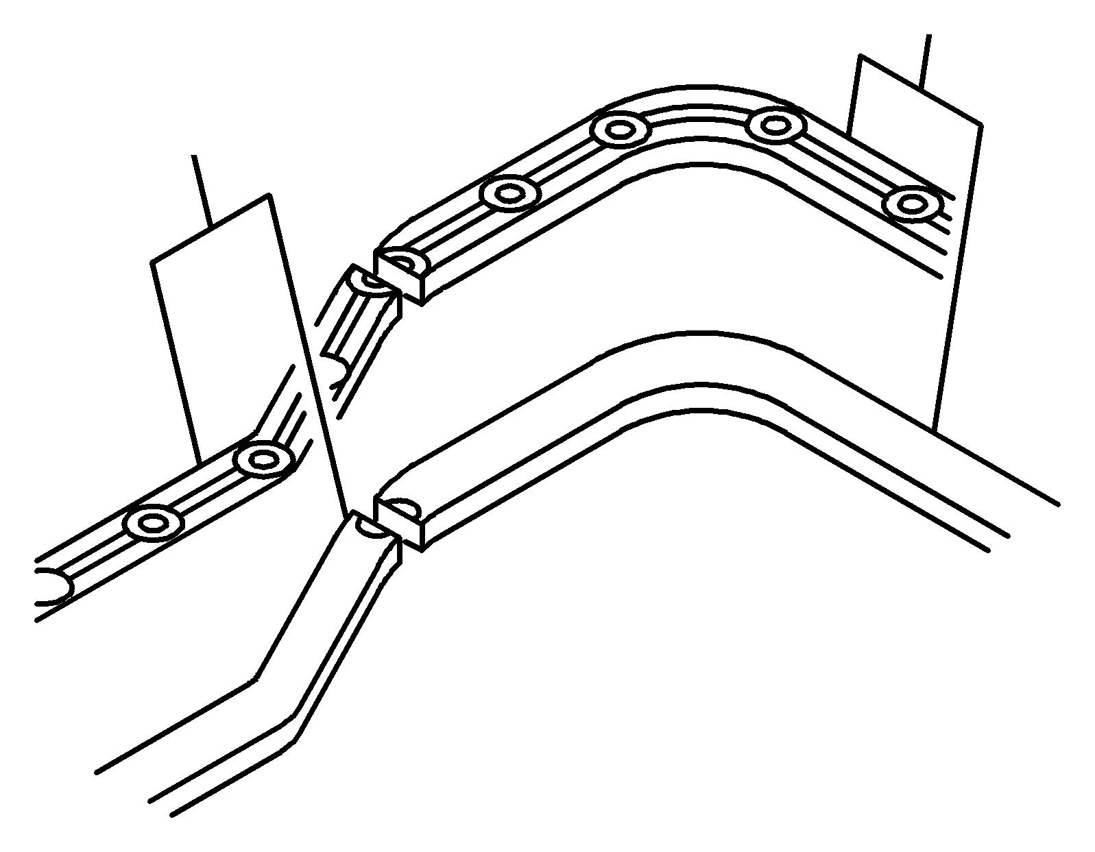 Isuzu Nqr Pan Asm Engine
