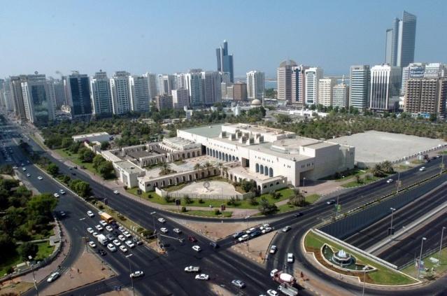 Numbeo'nun suç oranlarına dayalı olarak yıllık hazırladığı en güvenli şehir raporunda ikinci sırada Katar'ın başkenti Doha var. İlk 10'da Birleşik Arap Emirlikleri'nin üç şehrinin yer aldığı raporda, Abu Dabi, 100 üzerinden 88,46 güvenlik endeksi puanıyla üst üste beşinci kez birinci oldu.