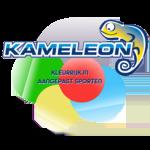 Logo ISV Kameleon