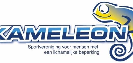 Sporten met een chronische aandoening of lichamelijke beperking doe je bij Kameleon in Den Haag