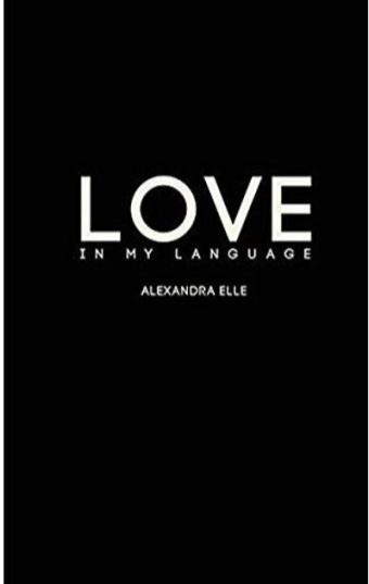 Love in My Language