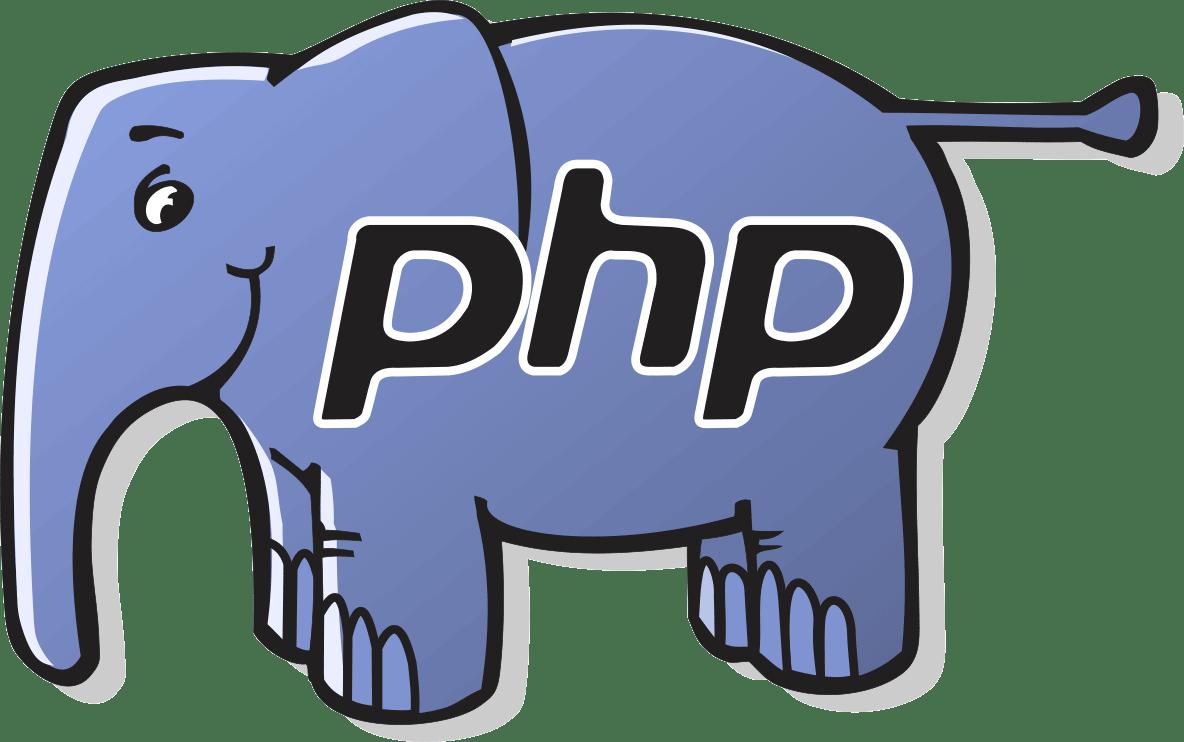 Forbind til en MySQL database med PHP