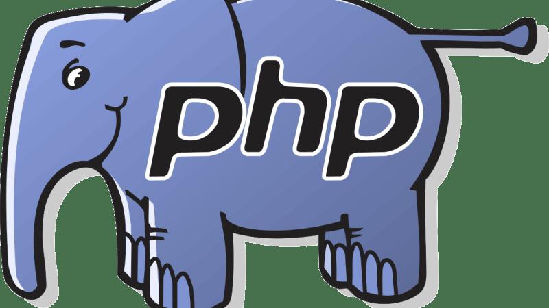PHP – find længde og antal ord i en streng