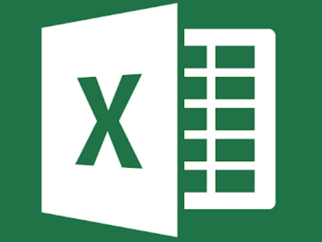 Excelskolen 4 – Brug VLookup til at hente data fra andet ark