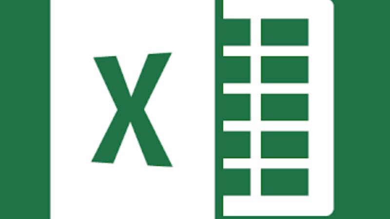 Excelskolen 9 – Lær at lave Pivottabeller