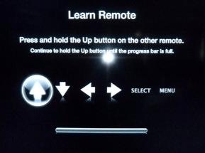 Apple-TV-ny-remote