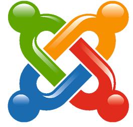 Gode Joomla hosts som kan anbefales