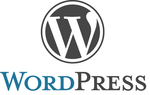 Få runde gravatars i WordPress