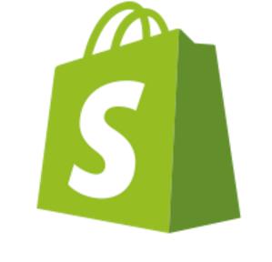 Shopify webshop – fordele og ulemper