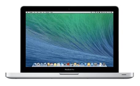 Er antivirus til en Mac nødvendigt?