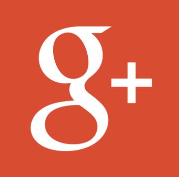 Brugerdefineret Google+ adresse