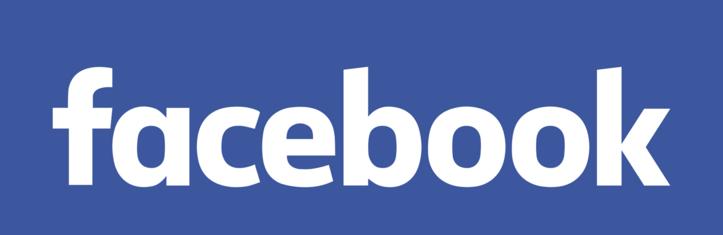 Det her må du IKKE på Facebook