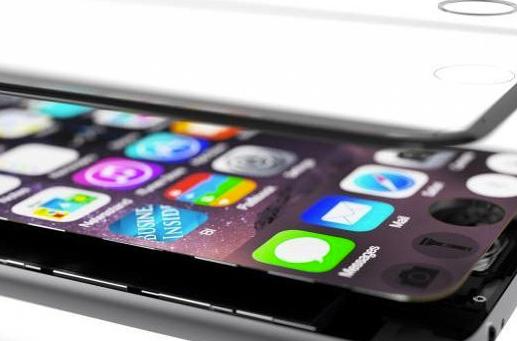 Alle rygterne om den kommende iPhone 7