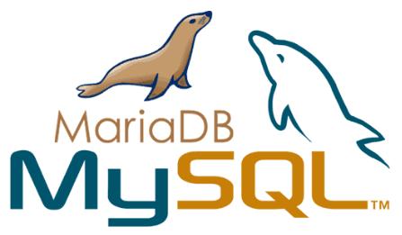 Installer MariaDB på Ubuntu 18.04