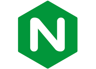 Installer Virtualmin og Nginx server på Ubuntu 18.04