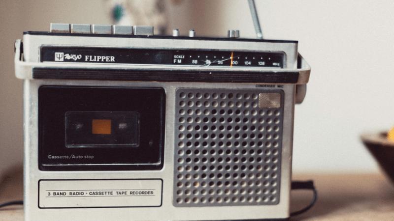 Hvad er DAB radio?