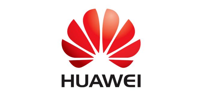 Huawei har udviklet deres eget OS – i tilfælde af de bliver lukket ude af Android og Windows