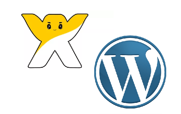 Wix vs WordPress – Hvad er det bedste CMS?