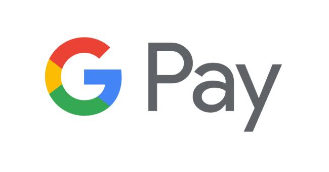 Brug Google Pay til trådløse betalinger