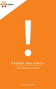 cyber security ebook download