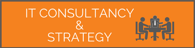 IT Consultancy & Strategy