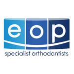 exeter orthodontic practice