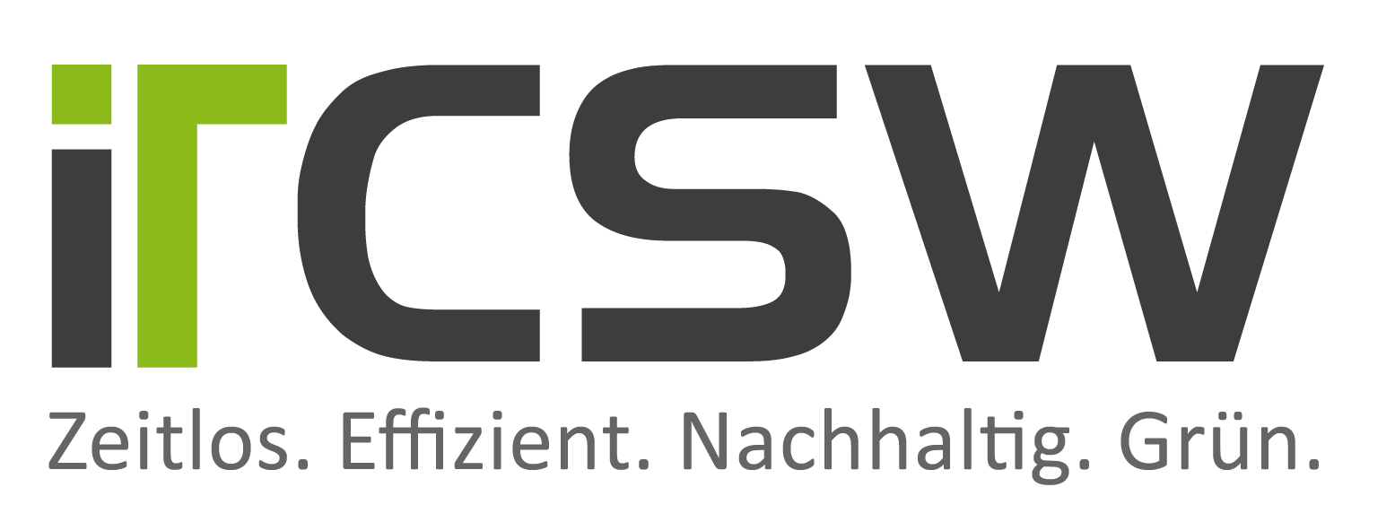 IT-CSW