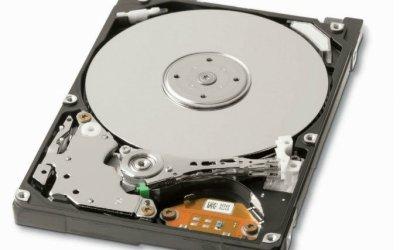 Laptop of Computer upgraden of een nieuwe kopen?