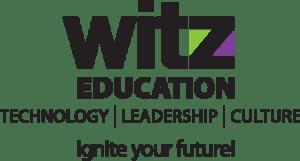 witz-tagline-4c
