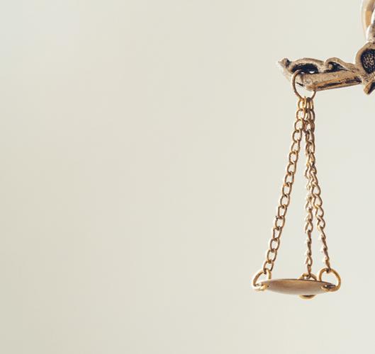 Gesetze im IT-Umfeld
