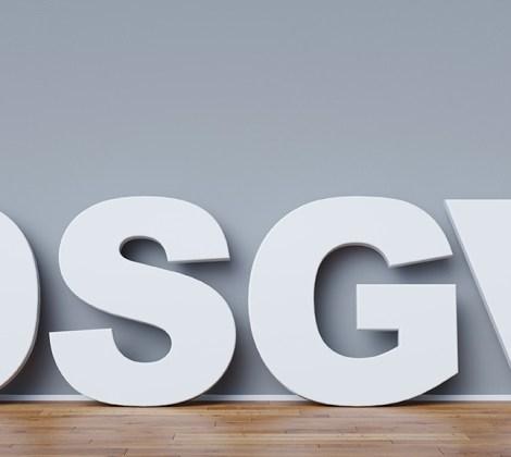 Umsetzung der DSGVO im KMU