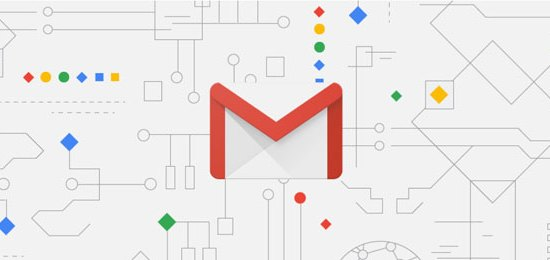Gmail Privacy and Security Get Ruggedized