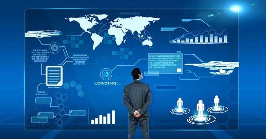 مراقبة و ادارة الشبكات الداخلية والإنترنت بالشركات افضل