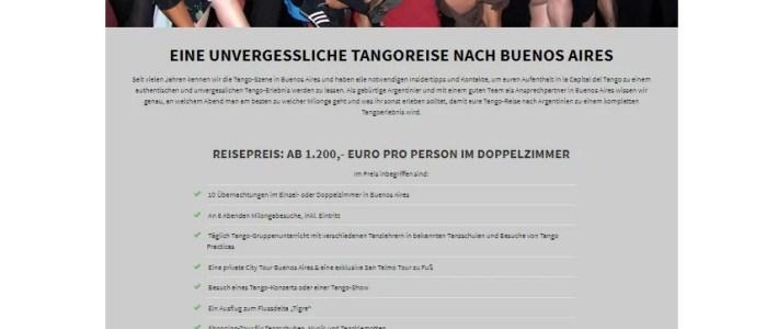 tangoreise-buenosaires.de