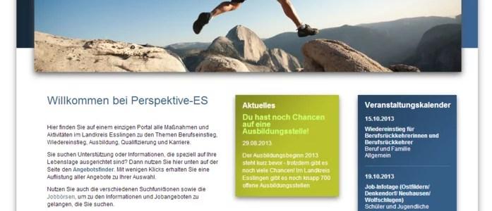 perspektive-es.de