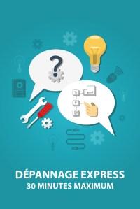 dépannge-express