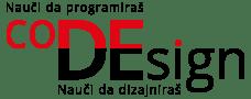 coDEsign 2017