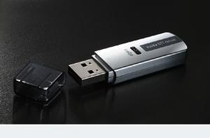 Der DVB-T-Tuner für jeden USB-Port? EyeTV DTT Deluxe