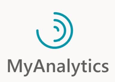 How to measure productivity- My analytics