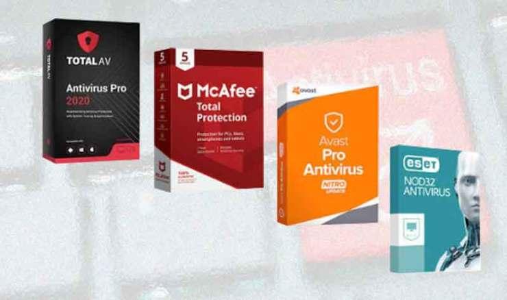 best-free-antivirus-2020.jpg